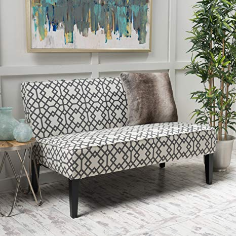 10 Best Sofa Beds By Consumer Reports For 2019 Debestreviews