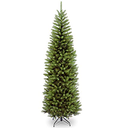 Consumer Reports Best Artificial Christmas Tree.10 Best Artificial Christmas Tree Reviews By Consumer